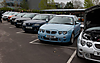 Brooklands_MG_Era_2014_11_.png