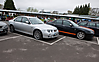 Brooklands_MG_Era_2014_1_.png