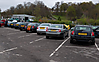 Brooklands_MG_Era_2014_4_.png