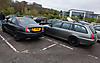 Brooklands_MG_Era_2014_5_.png