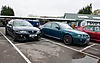 Brooklands_MG_Era_2014_9_.png